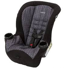 medium size of car seat ideas cosco toddler car seat replacement covers cosco car seat