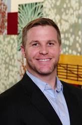 Alumni of the Week: Dustin Palmer '07 | Whitman Voices