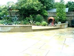 exterior ceramic tile outdoor tile adhesive exterior ceramic tile comfy s ceramic exterior outdoor stone tile exterior ceramic tile