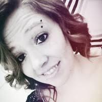 "10 ""Elizabeth Lybarger"" profiles | LinkedIn"