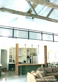 sheet metal ceiling corrugated metal ceiling panels metal drop ceiling tiles corrugated metal ceiling metal ceilings sheet metal