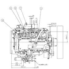 Wiring Diagram For Isuzu 2003