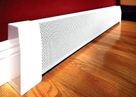 wall heat registers decorative wall registers decorative baseboard registers back to best decorative wall vent covers