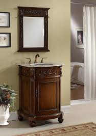 powder room furniture. 24\ Powder Room Furniture