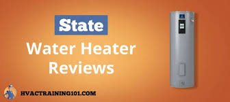 state water heaters price. Wonderful Heaters To State Water Heaters Price N