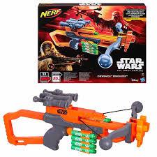 Купить <b>игрушечное оружие Star Wars</b> Бластер сообщника ...