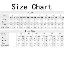 Tadashi Size Chart Ttybridal Off Evening Dress Long Velvet Bridesmaid Gown
