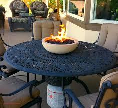 top result diy tabletop fire bowl best of 30 fresh metal fire pit bowl ideas onionskeen