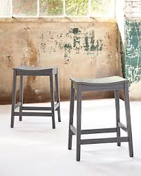 Bar Stools Ashley Furniture Home Store Dining