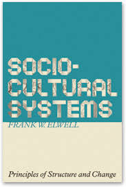 immanuel wallersteins world systems theory sociocultural systems principles of structure and change