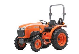 That is why tractor offers the best possible packages at the best prices in the industry, to guarantee that you and. Kubota Vs Mahindra Tractors Which Brand Is Better Countryside
