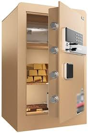 top 10 best watch safes for all