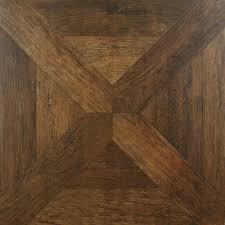 Wooden Floor Tiles at Rs 80 square feet Wood Floor Tiles Wood
