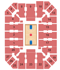 Disney On Ice Rupp Arena Seating Chart Buy Kentucky Wildcats Tickets Front Row Seats