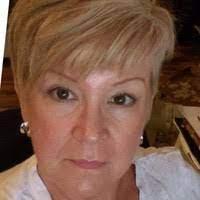 "10+ ""Marcia Raymond"" profiles | LinkedIn"