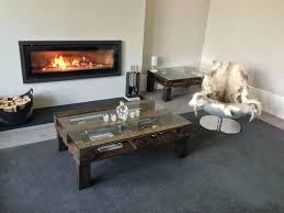 black rustic coffee table coffee table coffee table with storage concrete coffee table coffee table sets