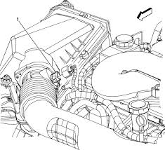 repair guides component locations mass air flow sensor 2003 Ford F 150 Maf Iat Sensor Wiring Diagram 2003 Ford F 150 Maf Iat Sensor Wiring Diagram #64 Ford Focus MAF Sensor Wiring Diagram