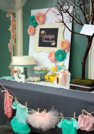 Astonishing Cute Baby Shower Themes For A Girl 40 About Remodel Cute Baby  Shower Ideas with Cute Baby Shower Themes For A Girl