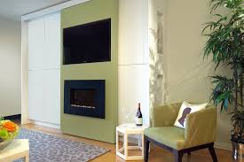 electric fireplace ideas for living room. electric fireplace ideas living room contemporary with none. image by: arnal photography for