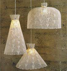 make your own lighting fixtures. Make Your Own Pendant Lights For Light Ideas 12 Lighting Fixtures R