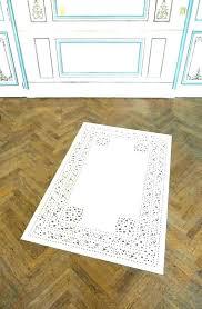 vintage linoleum rug vinyl area rugs with tiles outdoor green vinyl mat vintage tiles with decorative frame linoleum area rug floor rugs pad