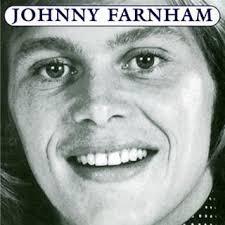 Uk Singles Chart 1970 Australian Singles Chart For 1970 Australian Music History