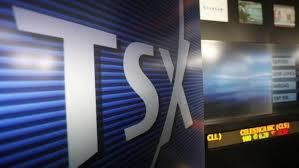 At the open: TSX climbs, Dow breaches 21,000 following Trump ...