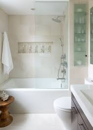 deep bathtub shower combo. modren bathtub for laurenu0027s bath  tubshower combo this tub is nice not wanting the  builders grade and shower door thing small space luxury bathroom remodel to deep bathtub shower combo e