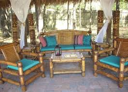 sunroom furniture. Bamboo Sunroom Furniture T