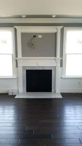 natural gas fireplace mantel s vent free gas fireplace mantel packages