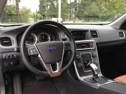volvo s60 2004 interior. 2013 volvo s60 t5 awd 032 2004 interior