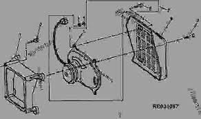 John deere 4440 radio wiring diagram   Wiring Diagram further John Deere OPS Stereo Mounting Kit for 2013  Gators BM24453 additionally REI Tractor Radio for John Deere 30 40 Series Tractors  Model besides 30 40 Series John Deere Tractor Radio Kit likewise John Deere Gator XUV OPS Overhead Stereo and Interior Lighting as well John Deere Headliner  Heavy Equipment Parts   Accs   eBay moreover 30 40 Series John Deere Tractor Radio Kit likewise APPLICATION  TOPIC furthermore John Deere  bine Antenna Selection   Batboard in addition John Deere 4630  Business   Industrial   eBay also John Deere Gator RSX Stereos   Audio  SideBySideStuff. on john deere cab radio kit