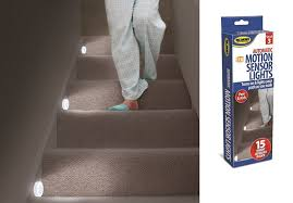 staircase lighting led. Full Size Of Lighting:motion Sensor Lights Stairs Path Night Led Automaticll Lighting Marvelousllway Photo Staircase