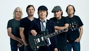 <b>AC</b>/<b>DC</b> Unveils New Album <b>Power Up</b> | Premier Guitar