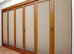 exterior door with blinds. prestige 2.1m (approx 7ft) external bifold door blinds exterior with