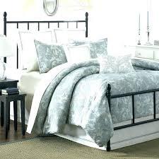 ralph lauren bedding sets bedding set bedding sets comforters duvet bedding sets ralph lauren bed