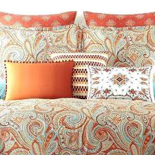 ralph lauren red paisley comforter blue photo 1 of 6 best navy king size sets set