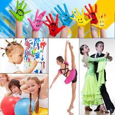 hobbies for kids. 7 hobbies: to teach kids valuable skills , hobbies for b