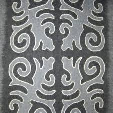 felt rug felted rug felt rug pad shyrdak felt rugs uk