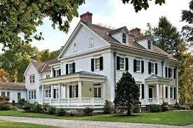 new england style house plans stunning ideas new farmhouse house plans federal style love home blueprints new england style house plans