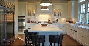 kitchen cabinets las vegas custom kitchen cabinets photograph and kitchen cabinet painting las vegas nv