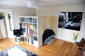 Room Divider Ideas For Studio Apartments Room Divider Ideas For Studio Divider Ideas