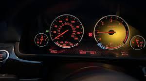 Drivetrain Warning Light Bmw 1 Series Bmw Drivetrain Malfunction Error 5 Series 520d M Sport Fix And Solve M5 M6