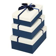 manufacturers supply of custom gift bo customized corrugated gift bo gift packaging bo and other