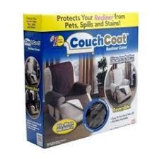 «Двустороннее <b>покрывало</b> для кресла Couch coat ...