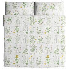 full size duvet covers duvet covers ikea bed linen sets