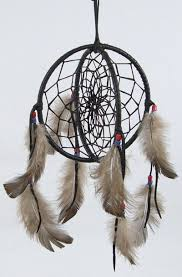 Authentic Cherokee Dream Catchers Native American Arts CatchYourDreams Dream Catchers 81