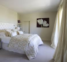 Relaxing Color Schemes For Bedrooms Master Bedroom Relaxing Color Scheme Ideas For Master Bedroom