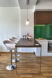 Depiction Of Kitchen Bar Table Kitchen Design Ideas White Bar