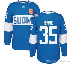 For Sale Of Hockey World Cup Jerseys bddebbeaddce|Save Gas This Summer